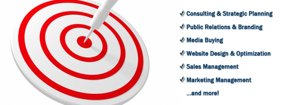 Southern California Marketing Services