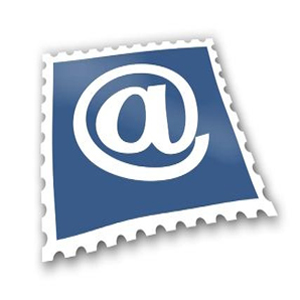 email marketing san diego