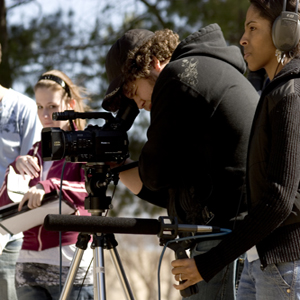 video production services san diego